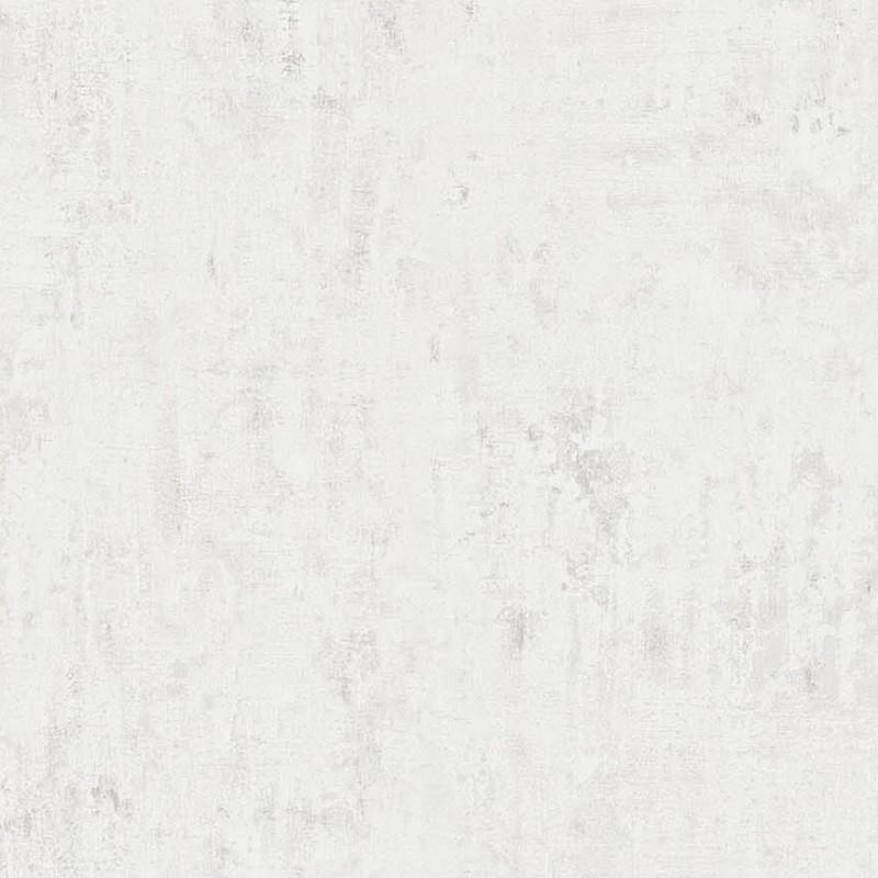 Papel Pintado Saint Honoré 2023 1401-4662