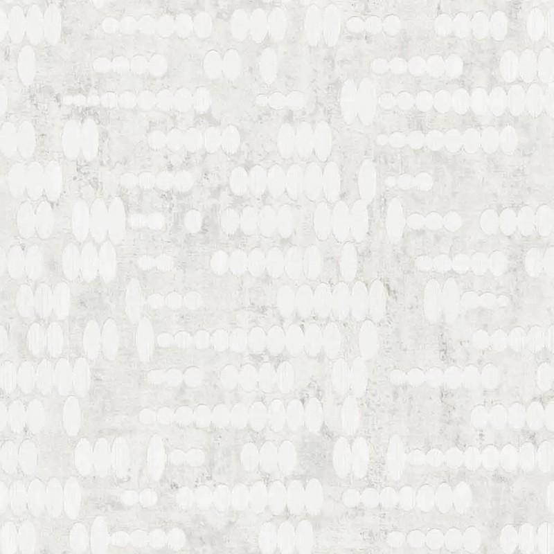 Papel Pintado Saint Honoré 2023 1401-4661