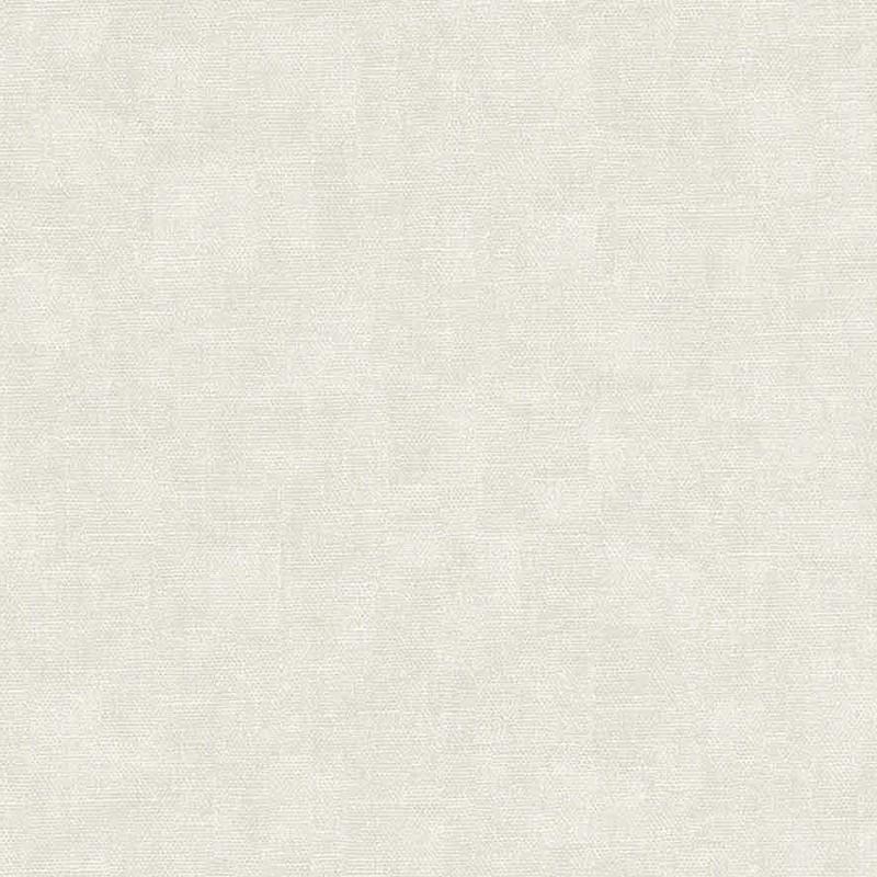 Papel Pintado Saint Honoré 2023 1401-4659