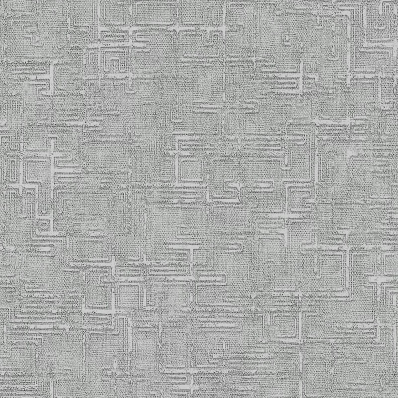 Papel Pintado Saint Honoré 2023 1401-4658