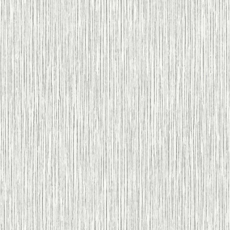 Papel Pintado Saint Honoré 2023 1401-4638