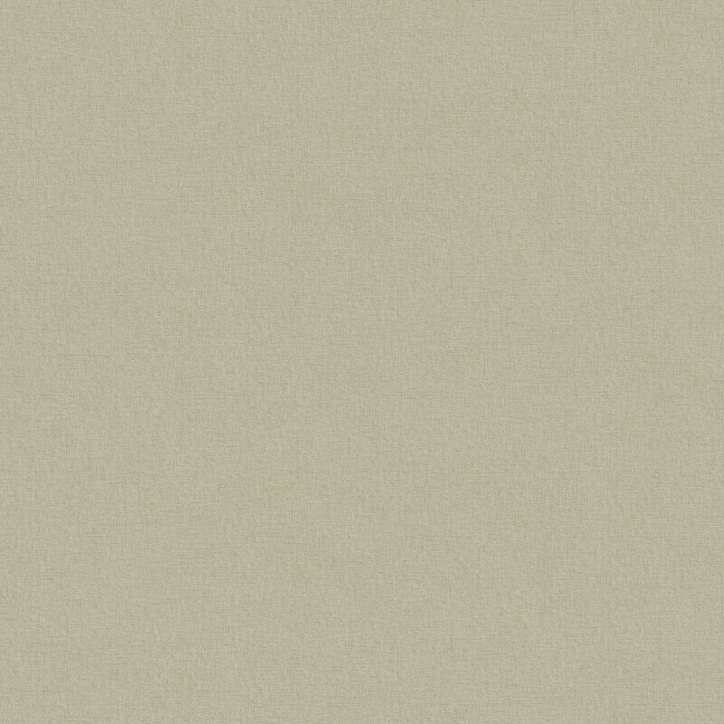 Papel Pintado Saint Honoré 2023 1401-4637