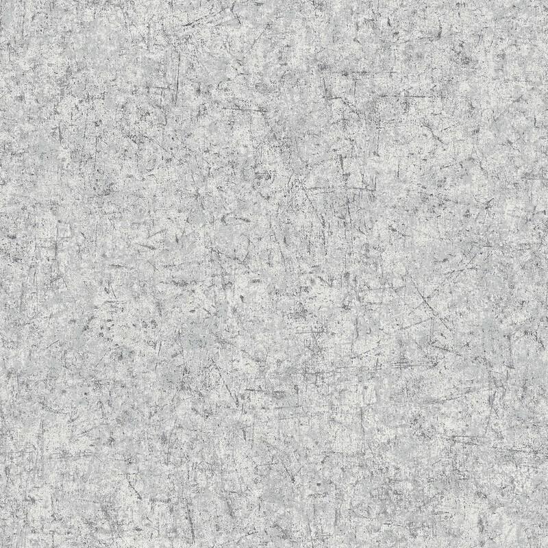 Papel Pintado Saint Honoré 2023 1401-4639
