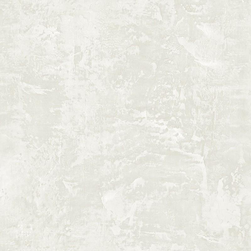 Papel pintado Wallquest Maya EH71510