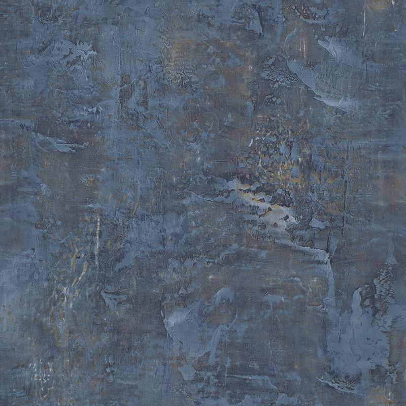 Papel pintado Wallquest Maya EH71503