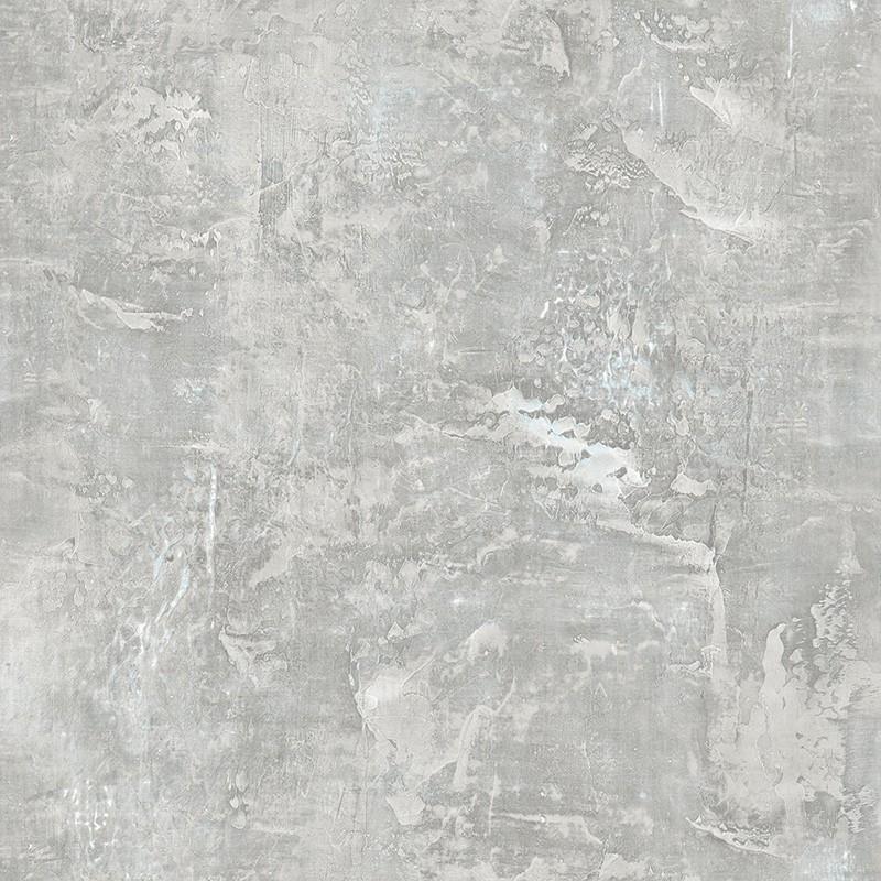 Papel pintado Wallquest Maya EH71512