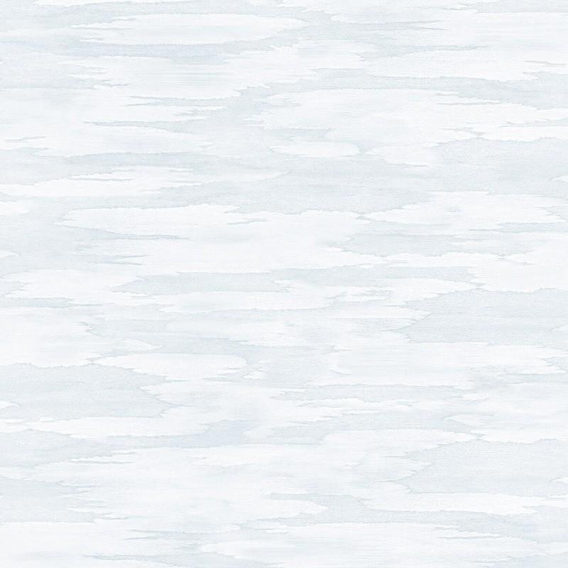 Papel pintado Wallquest Maya EH72708