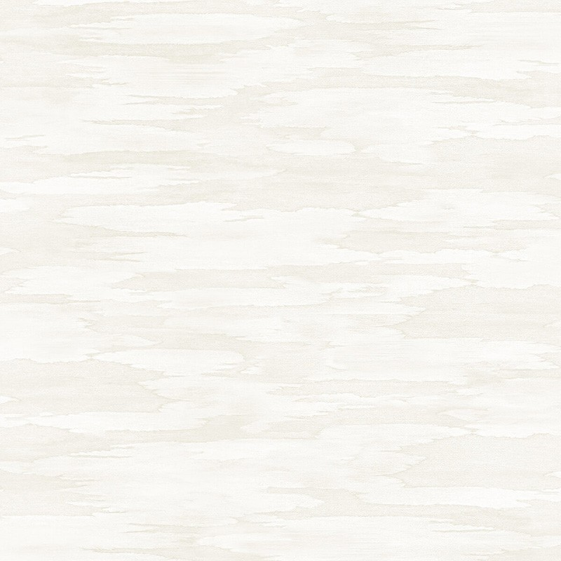 Maya EH72701 Papel pintado Wallquest