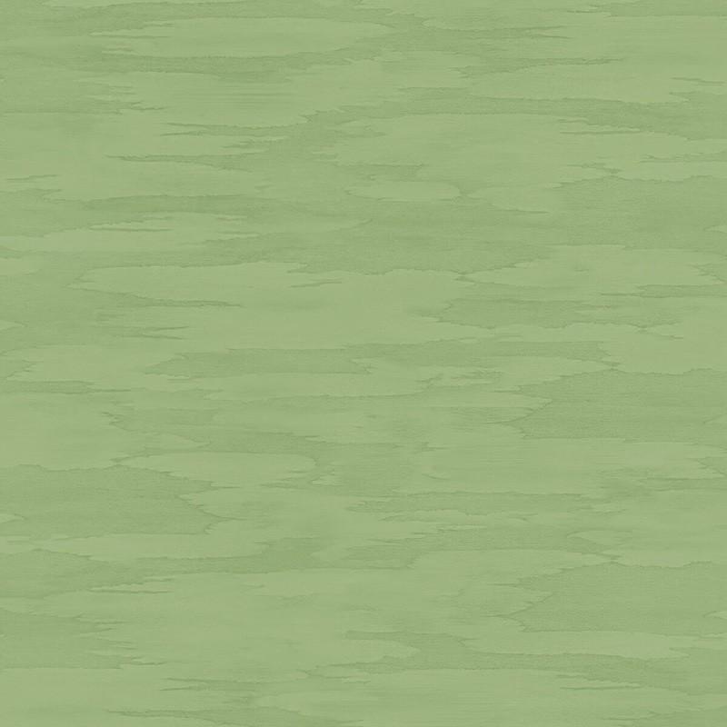 Papel pintado Wallquest Maya EH72714