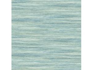 Maya Papel pintado Wallquest EH72404