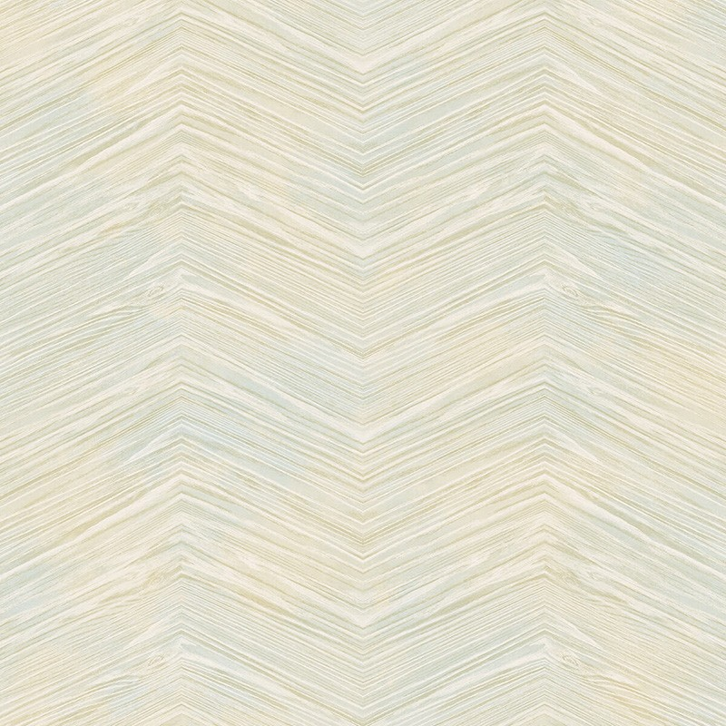 Maya Papel pintado Wallquest EH70804