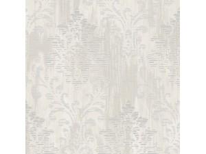 Papel Pintado Saint Honoré 2023 1401-4628