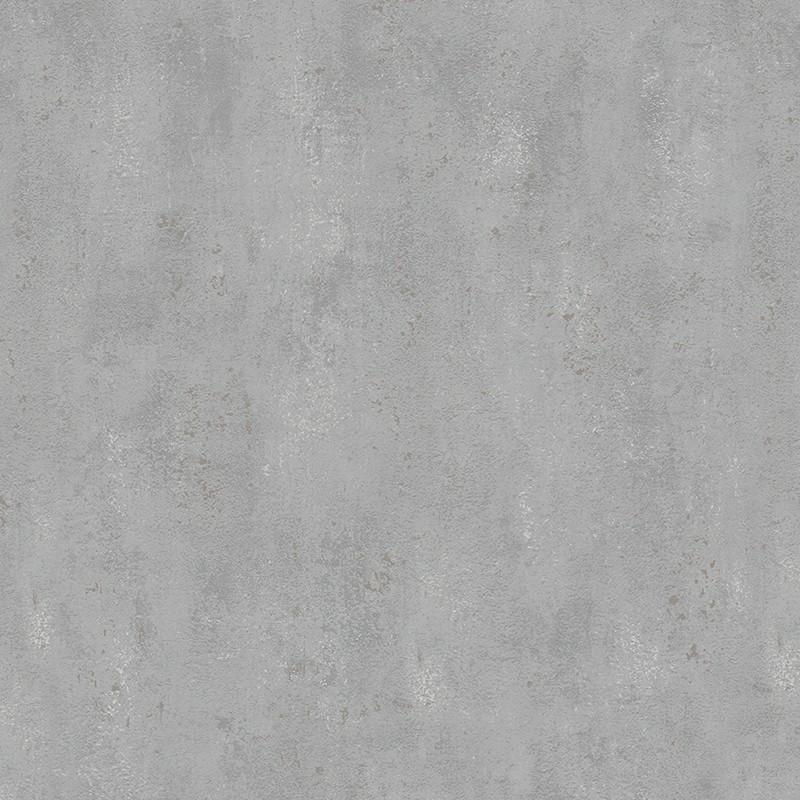 Papel Pintado Saint Honoré 2023 1401-4617