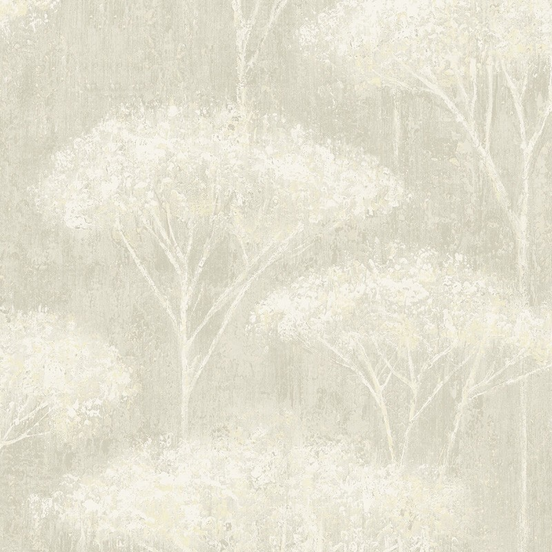 Maya Papel pintado Wallquest EH71310