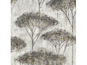 Maya Papel pintado Wallquest EH71300