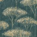 Maya EH71304 Papel pintado Wallquest
