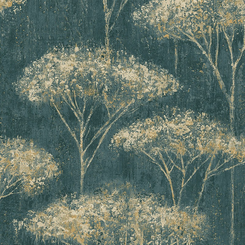 Maya Papel pintado Wallquest EH71304