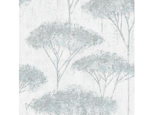 Maya Papel pintado Wallquest EH71312