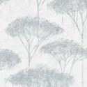 Maya EH71312 Papel pintado Wallquest