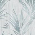 Maya EH71902 Papel pintado Wallquest