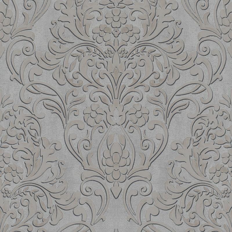Papel Pintado Saint Honoré 2023 1401-4615
