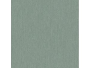 Papel Pintado Saint Honoré 2023 1401-4607