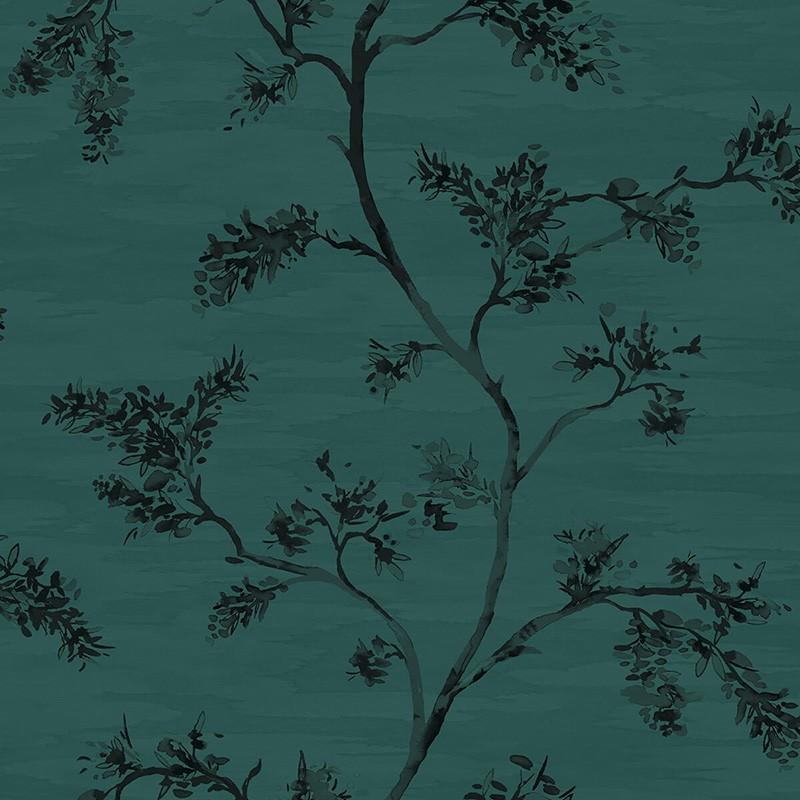 Maya Papel pintado Wallquest EH71404