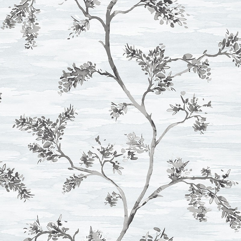 Maya Papel pintado Wallquest EH71408