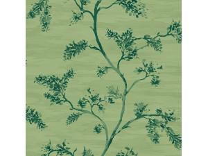 Maya Papel pintado Wallquest EH71414