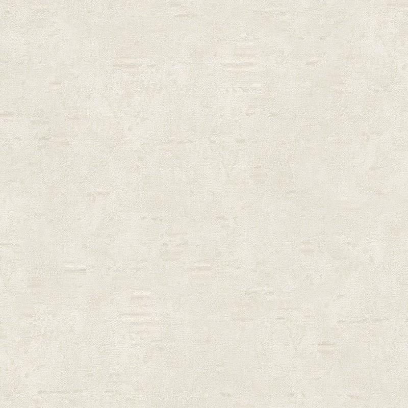 Papel Pintado Saint Honoré 2023 1401-4601