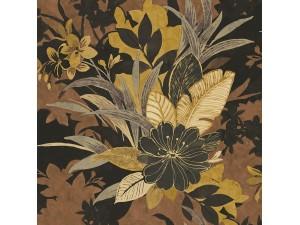 Maya Papel pintado Wallquest EH72505
