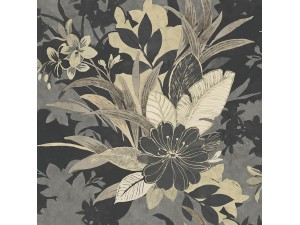 Maya Papel pintado Wallquest EH72508