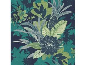 Maya Papel pintado Wallquest EH72504