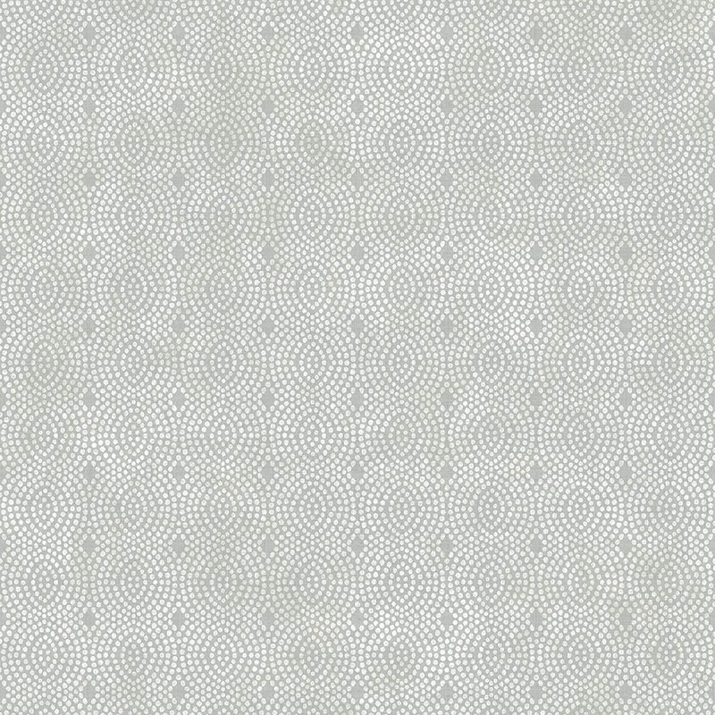 Papel pintado Wallquest Maya EH72102