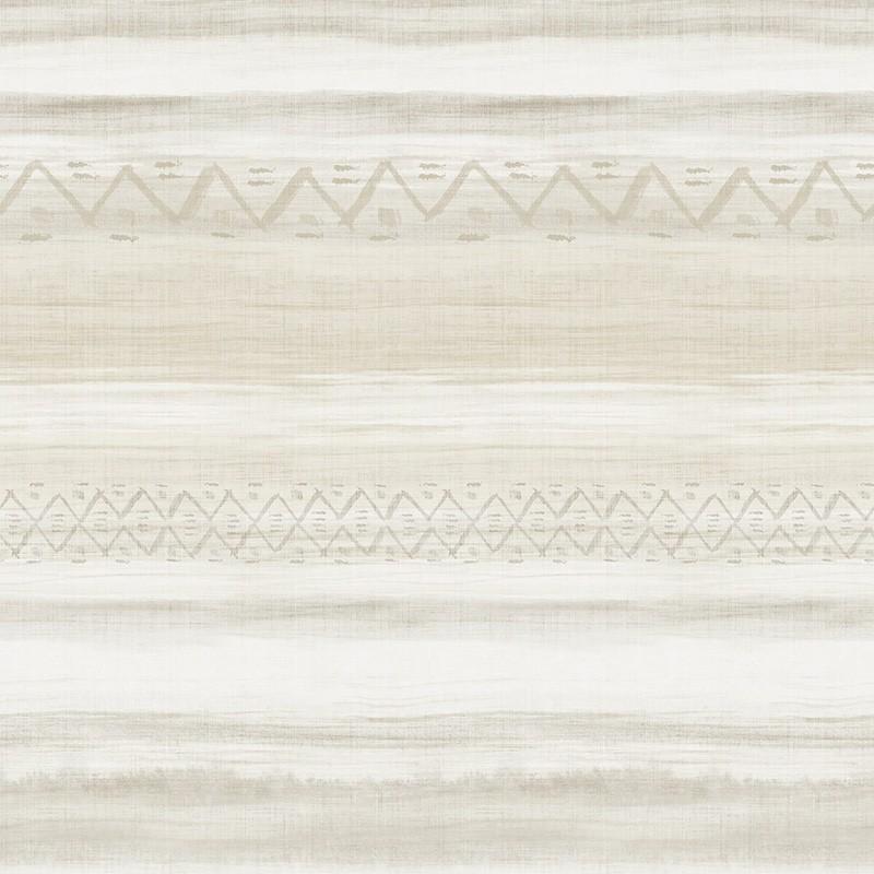 Papel pintado Wallquest Maya EH72305