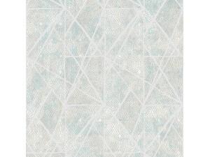 Papel pintado Wallquest Maya EH72002