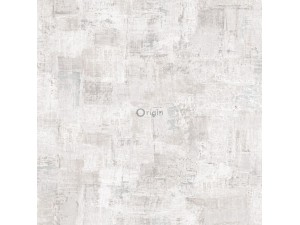 Identity Papel pintado Origin 345-347383