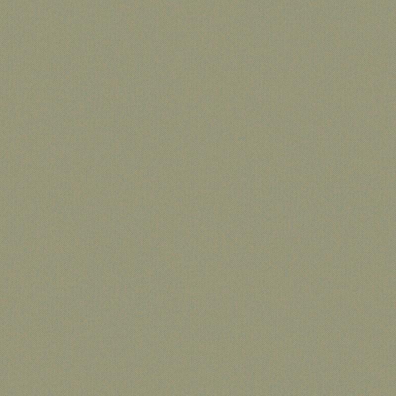 Papel pintado Caselio Chevron Uni Metallise CVR102236021