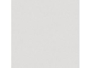 Papel pintado Caselio Chevron Uni Metallise CVR102239190