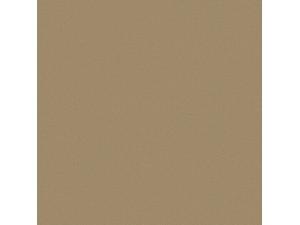 Papel pintado Caselio Chevron Uni Metallise CVR102239225