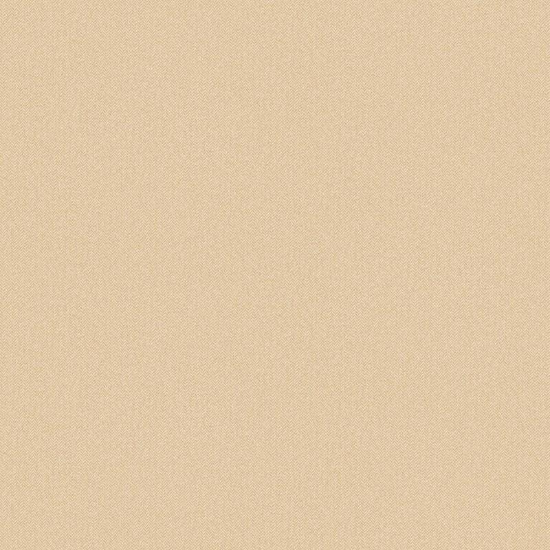Papel pintado Caselio Chevron Uni Metallise CVR102231026
