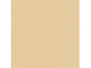 Papel pintado Caselio Chevron Uni Metallise CVR102231127