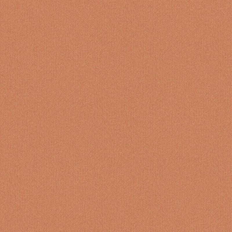 Papel pintado Caselio Chevron Uni Metallise CVR102223189