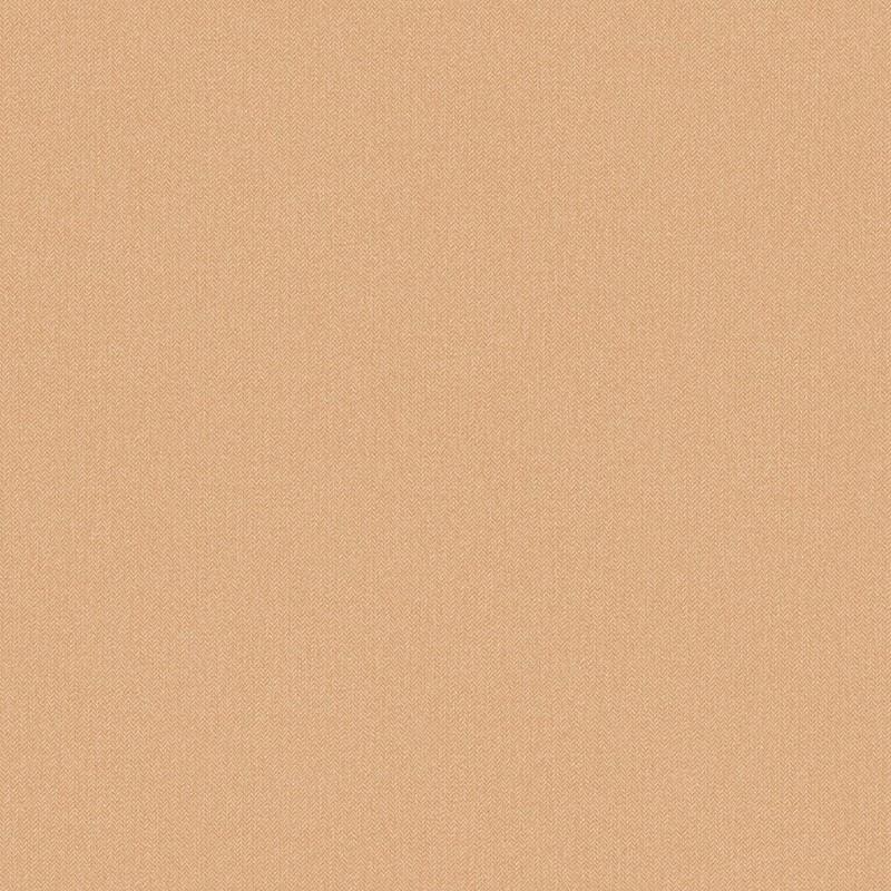 Papel pintado Caselio Chevron Uni Metallise CVR102223042