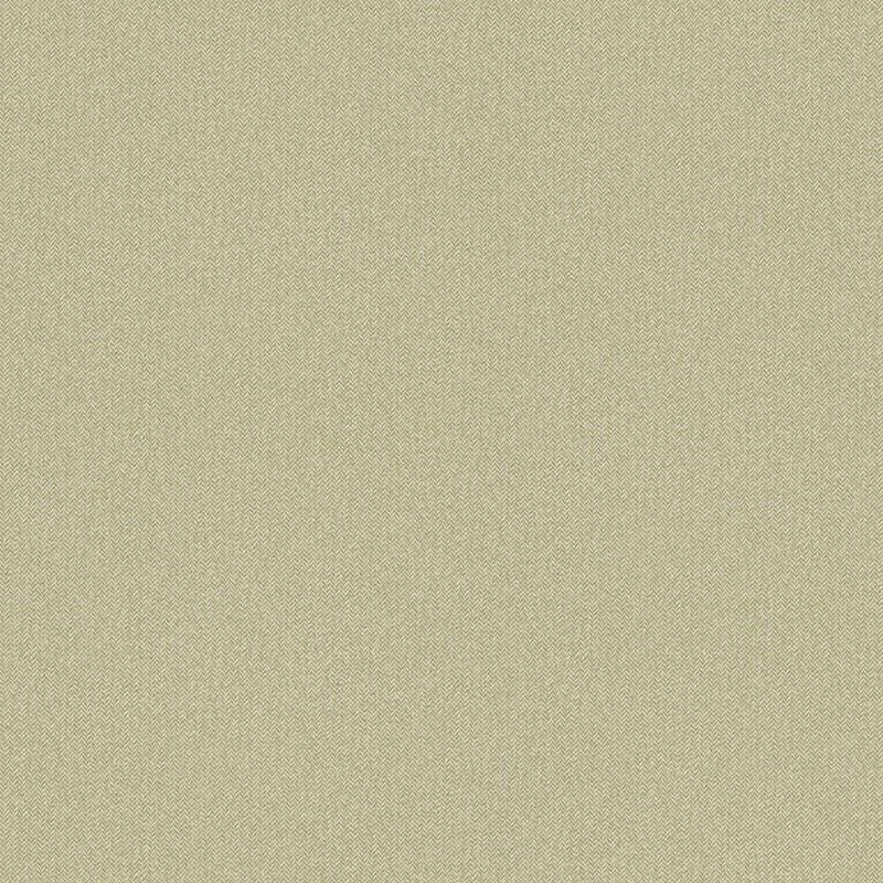 Papel pintado Caselio Chevron Uni CVR102227341