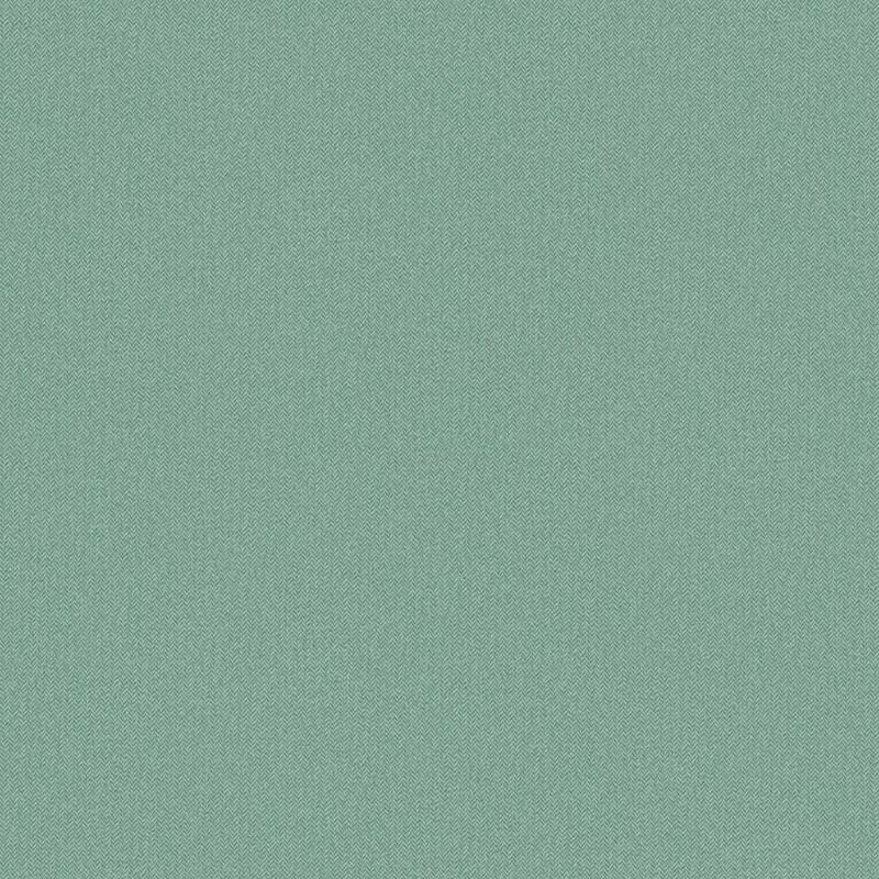 Papel pintado Caselio Chevron Uni CVR102227238