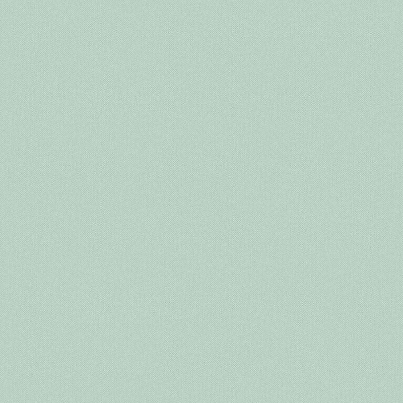Papel pintado Caselio Chevron Uni CVR102227150