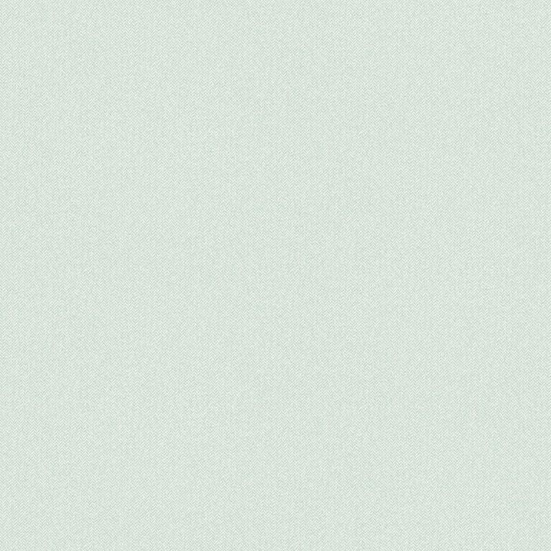 Papel pintado Caselio Chevron Uni CVR102227000
