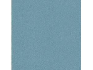 Papel pintado Caselio Chevron Uni CVR102226370