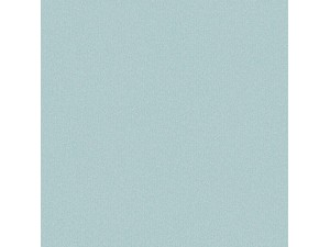 Papel pintado Caselio Chevron Uni CVR102226000